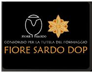 montenieddu-consorzio-dop