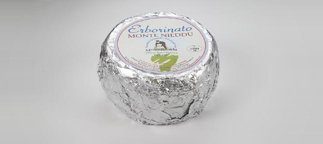 montenieddu-formaggio-erborinato