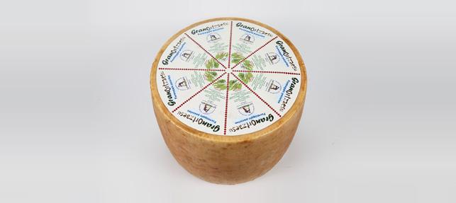 montenieddu-granortzaesu