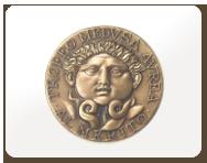 Monte Nieddu vince il premio Medusa 2015